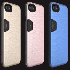 가나다 범퍼 케이스 갤럭시노트8 / N950
