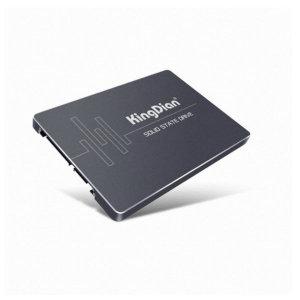 (포)KingDian S290 (120GB)