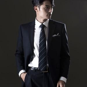 GIORTIS 정장아울렛 간절기 슬림핏/빅사이즈/남성정장