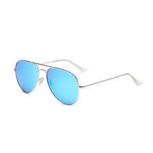 버그레이 BUGVLEY 2020 편광 선글라스 자외선 차단