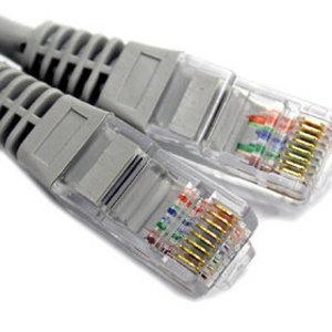 특가행사 / NETmate CAT.5E UTP다이렉트 케이블 10M  / 신속배송