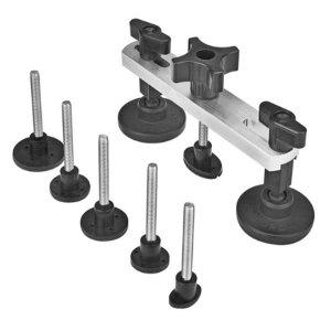 자동차덴트풀러02(BL00785)/차량용품/수리/고장/관리