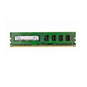 [삼성전자] 삼성전자 DDR4 16G PC4-21300 정품 PC용