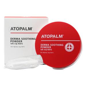 [아토팜] 아토팜 더마 수딩 파우더 / 수딩 크림   선택