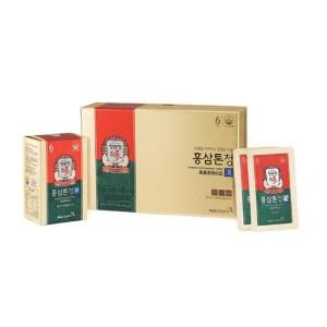 [정관장] 대구백화점 II관   정관장 홍삼톤청