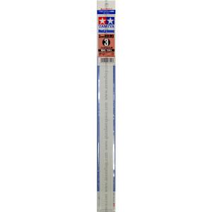 타미야 프라봉 원형 3mm (10pcs) (70133)