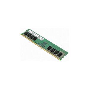 [삼성전자] 삼성 정품 DDR4 8G PC4-21300 메모리 단면 램8기가RAM