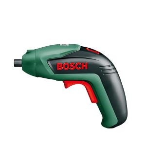 [보쉬] 보쉬3.6V 미니 충전스크류 드라이버/ IXO lll 3.6V