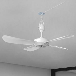 천장형선풍기s-fan70 써큘레이터 캠핑용 타프팬 50/60
