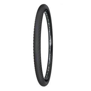 Michelin 27.5인치/Country Rock  컨트리락  27.5x1.7
