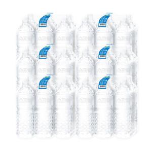 [스파클] 생수2L/한달분량  스파클 생수 2리터 6병(6팩) - 총36병