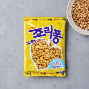 [크라운] 크라운 죠리퐁(74G)