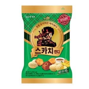 롯데)스카치세가지157G