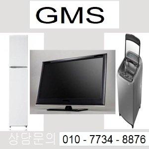 (G) 애플 2018년형 MR942KH/A 당일발송