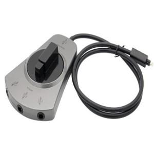 광셀렉터 오디오 광케이블 옵티컬 AUDIO선택기 분배기