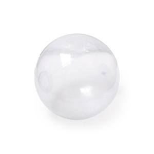 투명 비치볼/에어볼/투명한 공/과학 실험 수업 재료
