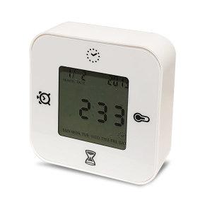 [이케아] 이케아 KLOCKIS 클로키스 시계 온도계 알람 타이머
