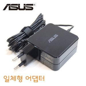 [에이수스] ASUS AD883720 AD883J20 정품 호환 어댑터 충전기