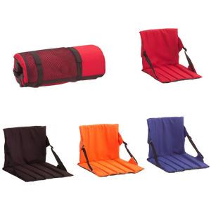 [콜맨] i 콜맨 휴대용 의자 스타디움 시트/그라운드 체어
