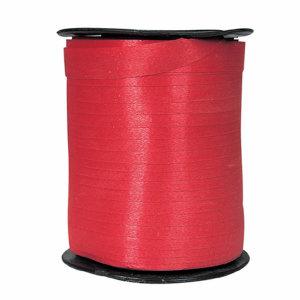 포장끈(SR-1600/적색)