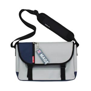 마젤란 MA-9933 메신저백 크로스백 학생 여행 가방