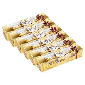 [페레로로쉐] T-5 6각/초콜릿