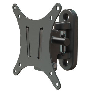 HYB HMA481 모니터거치대 상하좌우각도조절