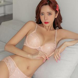 신상특가3+1 브라팬티세트AB/C컵/D컵 왕뽕/여성속옷
