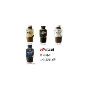 [아카페라] 아카페라사이즈업20개입
