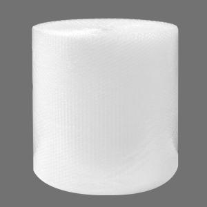 에어캡 뽁뽁이 50cm x50m/포장용/완충재/공장 직판