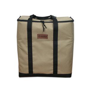 [이스턴] 파세코PKH2900난로가방-캠핑난로수납가방/PKH-2900