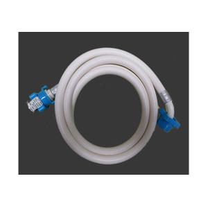 삼성 LG 세탁기호스 2M 3M 5M 8M 급수호스 세탁기용