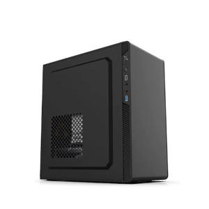 [포유컴] 라이젠 사무용 R3 컴퓨터본체(3200G/삼성4G)조립PC