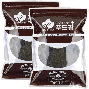 푸룬 캘리포니아 정품 2kg(1kg+1kg) 건자두 건과일 A급