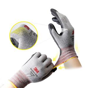 3M 컴포트그립 핏 작업장갑 다목적장갑 다용도 사계절