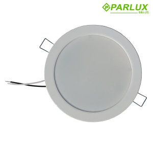 파룩스 LED 다운라이트 6인치 15W 매입등 DC 타입