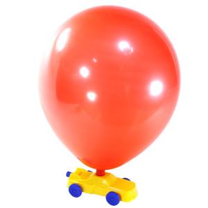 헬기풍선 프로펠러 야광낙하산 바람개비 플라이윙