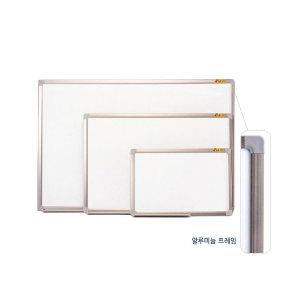 [두문] 두문 화이트보드(일반 1800x1200)
