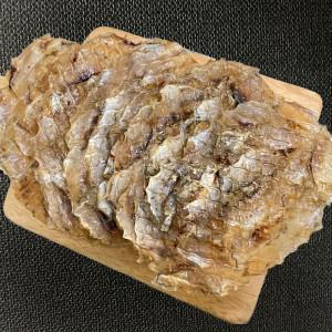 단짠 프리미엄 대쥐포 1kg 쥐포 아귀포 안주 간식