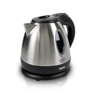 [키친아트] 한정특가 전기포트 초고속가열방식 무선주전자 커피