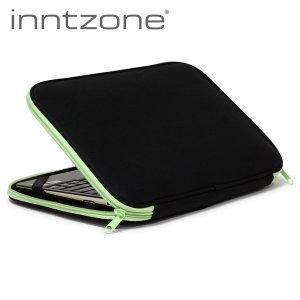 [인트존] 삼성 LG그램 11 13 14 15.6인치 노트북파우치 가방
