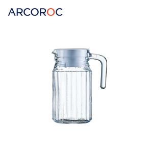 ARC  루미낙 / 아코록 콰도르 저그 500ml/ 물병
