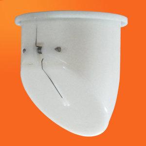 하수구냄새차단트랩 아이트랩표준형 벌레 악취차단