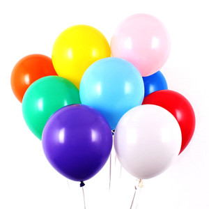 빅세일 네오텍스/풍선/요술풍선/파티용품/생일/컨페티
