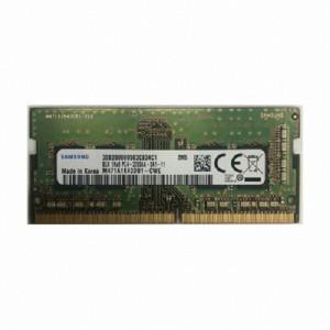 [삼성전자] 삼성전자 노트북용 DDR4 16G PC4-25600 (정품)