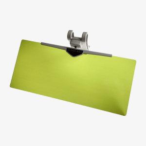 차량용 편광 네오썬가드/썬바이저/차량용 햇빛가리개