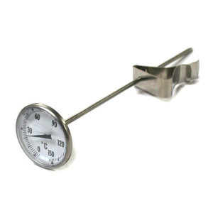 온도계 (150 ) / 원형온도계 / 온도계 / 온도계