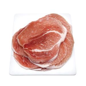 [향기돈] 국내산 무항생제 돼지고기 뒷다리살 제육용 500g 냉동
