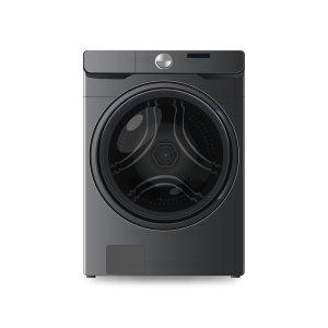 [삼성전자] 1st 삼성전자 세탁기 WF19T6000KV (19kg)