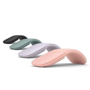 [마이크로소프트] Microsoft Arc 아크 블루투스 마우스 무선마우스 정품